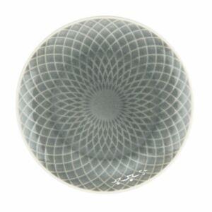 Hanami - Butlers szürke 20 cm desszertes tányér