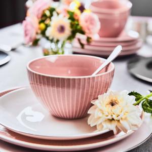 Hanami - Butlers Pink 420 ml