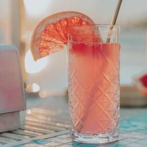 Abso-vegan-BCAA-grapefruit (1)